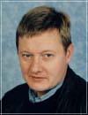 Peter-Hammond-Frontline-Fellowship.jpg