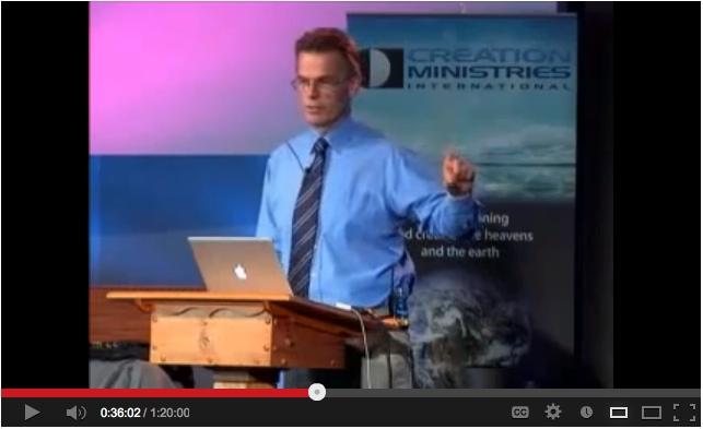 Young-Earth-Nuclear-Physics-Dr-Jim-Mason