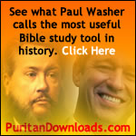 150x150-Paul-Washer-Charles-Spurgeon-Orange-PuritanHD.jpg