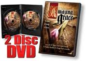 Amazing-Grace-The-History-&-Theology-of-Calvinism-DVD.jpeg