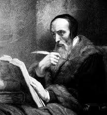 John-Calvin-With-Bible-B&W.jpg