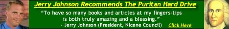 468x60-Johnson-Edwards-PHD-Amazing-green-Nicene