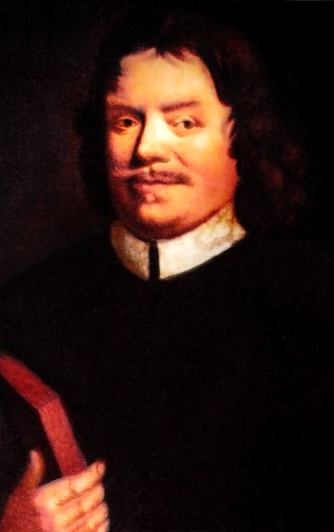 John-Bunyan-color.jpg