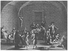 Persecution-Inquisition-B&W.jpg