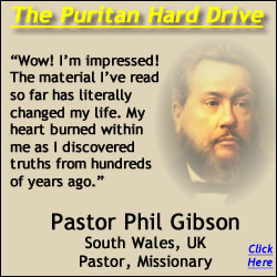 250x250-Faded-Spurgeon-Gibson-PHD-Quote