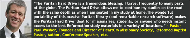 ODE-Paul-Washer-2-Puritan-Hard-Drive-Quote-Banner