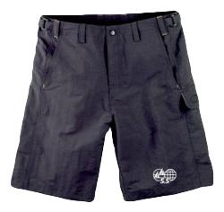 5.5 Class Shorts