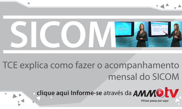 Sicom