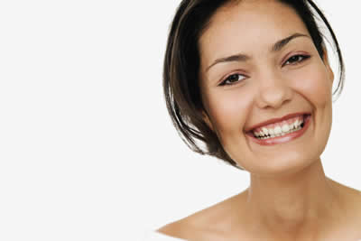 smile-lady-white.jpg