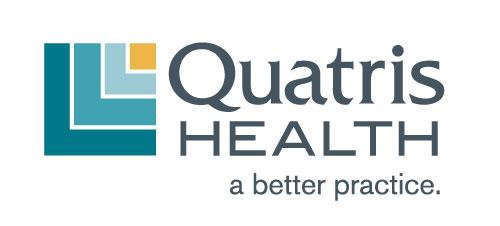 Quatris Health