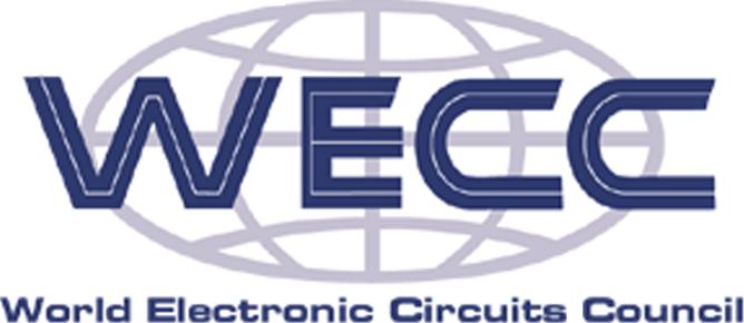 Wecc logo