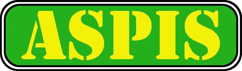 ASPIS logo 2011