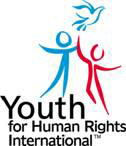 YHRI Logo