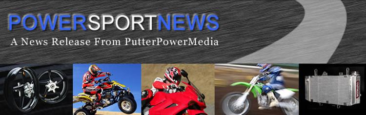 PPM News Header