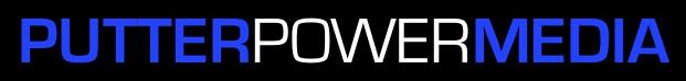 PPM Logo 8.21.12