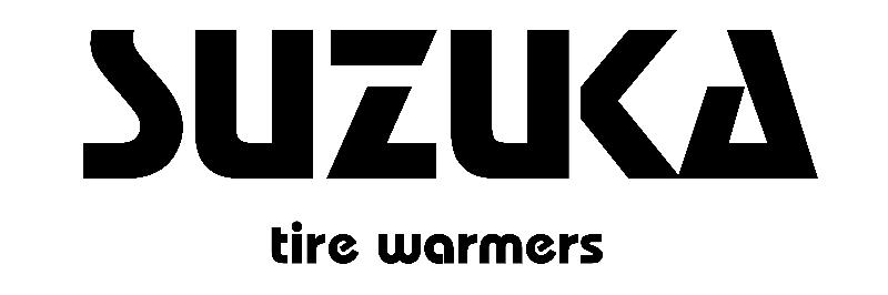 Suzuka Logo