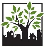 City logo graphic