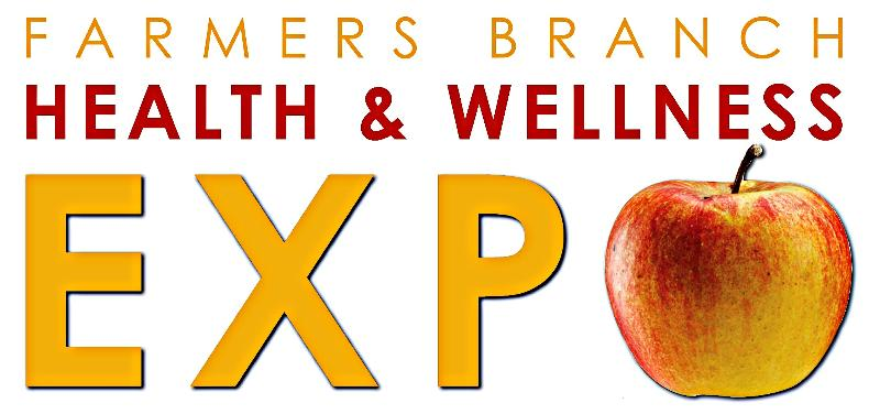 Farmers Branch Health and Wellness Expo