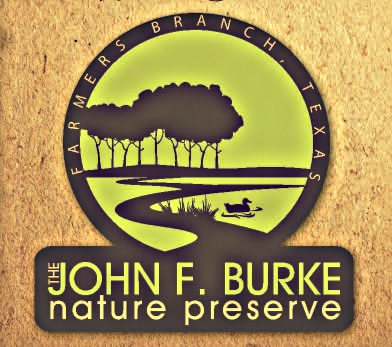 John F. Burke Nature Preserve