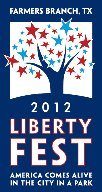 Liberty Fest 2012