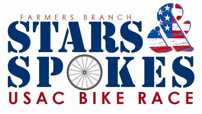 Stars & Spokes 2012 logo