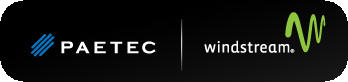 paetec-windstream logo