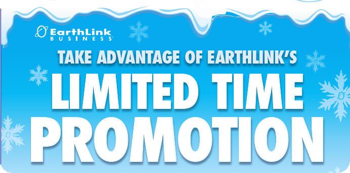 Earthlink-Dec