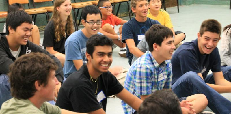 first downbeat 2012