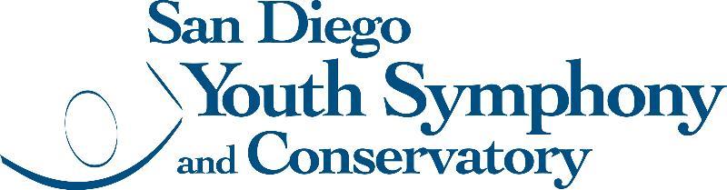 2012 SDYS logo