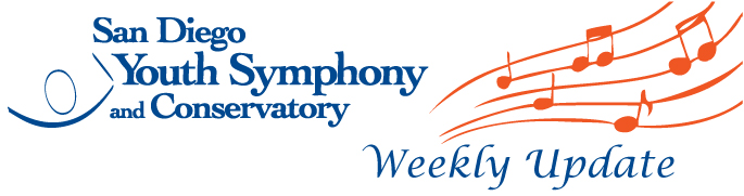 If you can read this, please lease turn your images on!