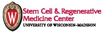 SCRMC Logo