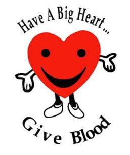 blooddriveheart