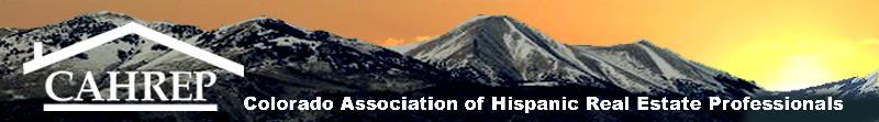 CAHREP Header Logo