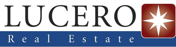 Lucero Real Estate