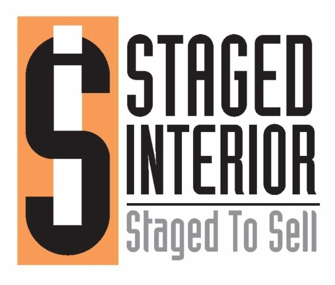 Staged Interior- The best home staging company in DC, VA, and MD!