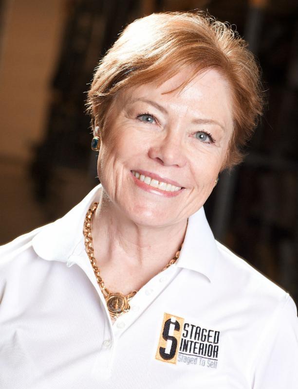 Jeanette Sterbutzel