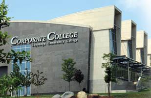 Corporate College