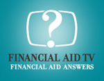 Financial Aid TV logo