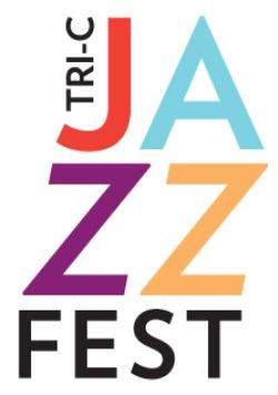 JazzFest 2013