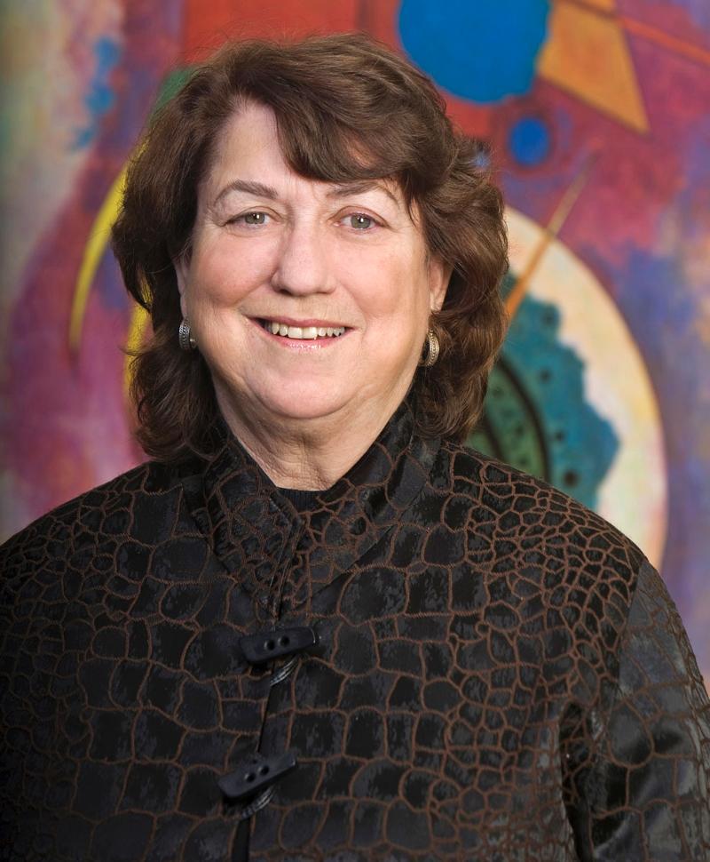 Susan Muha
