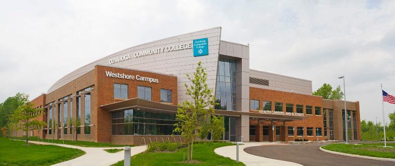 Westshore Campus