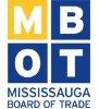 Small MBOT logo w/out spirit tagline