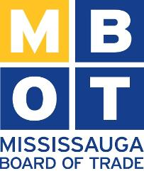 New MBOT logo