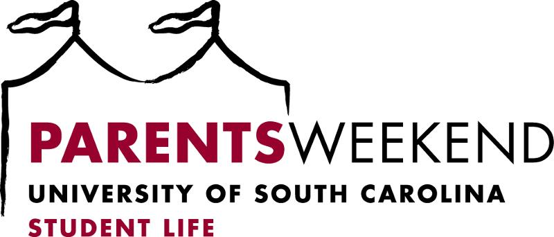 Parents Weekend