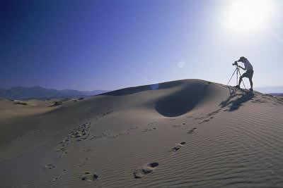 desert-photographer.jpg
