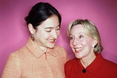 women-smiling.jpg