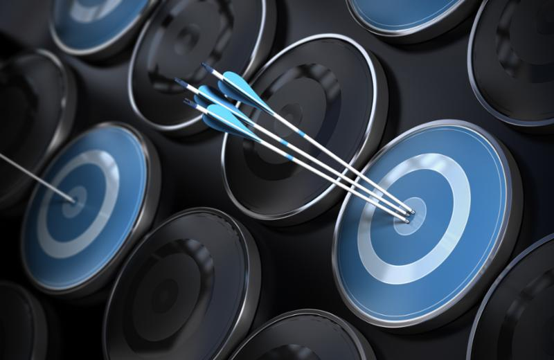 business_target.jpg