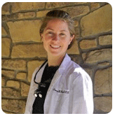 Darcy Rehn, Summit County Clinic