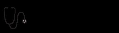 engaged benefit design logo