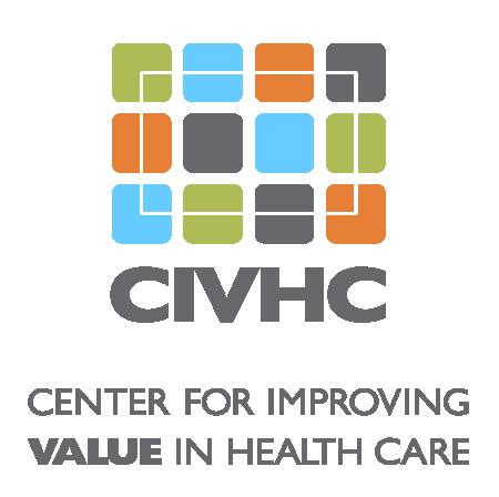 CIVHC logo